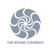 the-irvine-company